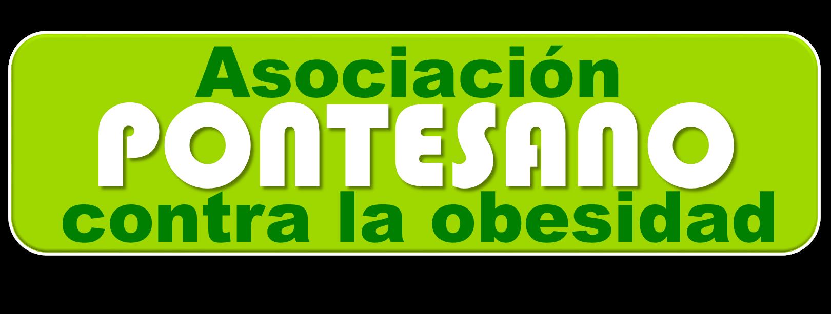 Asociación Pontesano contra la Obesidad Infantil