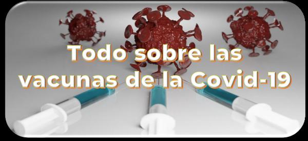 ICONO. vacunas